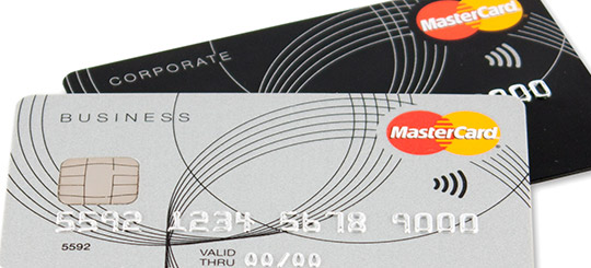 onze cards mastercard